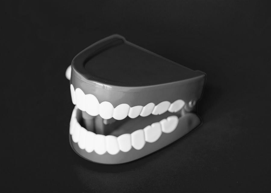 best over the counter mouth guards for teeth grinding